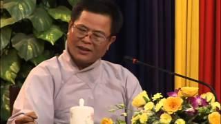 Phật Pháp Nhiệm Mầu 14 - Phật Tử Chúc Giác, Lương Tấn Trung - Chùa Hoằng Pháp -[HD-720P]