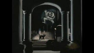 افلام دمىpraha 1977 رعب