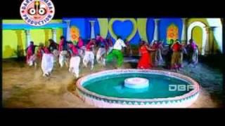 Todo Todo - Blockbuster Kosli Sambalpuri Song
