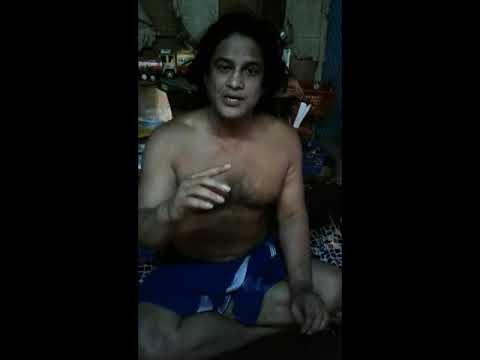 Xxx Mp4 Rajib Acharya Victim Of Agartala Capital ComplexTripura Government Sex Centers 11 Th Video 3gp Sex