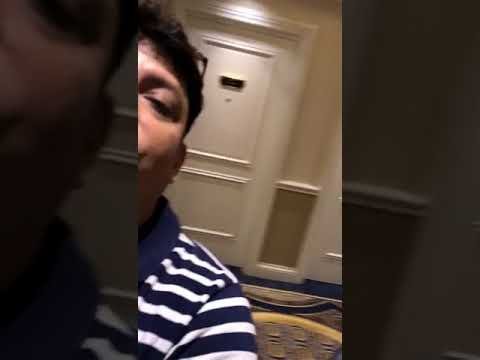 Xxx Mp4 Punit Gour Sir Enjoy Russia Trip With Family 7star Hotel 3gp Sex