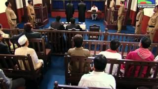 Dacait Ka Insaaf - Episode 154 - 15th September 2012