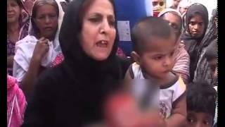 pakistan funny video gand dhone k liye pani  nhi (kashmir chahiye)