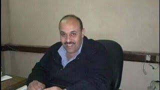 اللواء خالد العوادلي