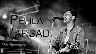 Pehla Varsad   Darshan Raval Latest Song  