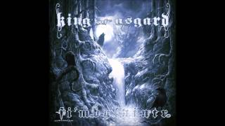 King of Asgard - The Last Journey
