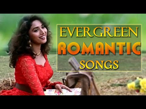 Xxx Mp4 Evergreen Romantic Songs Of Bollywood Jukebox Collection Mausam Ka Jaadu And Other Love Songs 3gp Sex