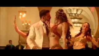 dedi dil cheez tuje dedi , full video song, airlift  By Gossips Pk