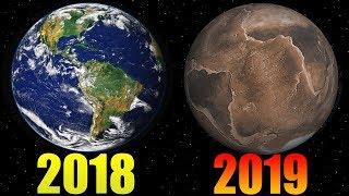 20 Fechas del Fin del Mundo y Apocalipsis según Profecías - Próximas y pasadas