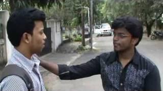 Tamil Short film 'MITHRAN' the true friend