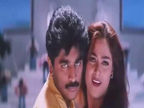 Xxx Mp4 Tamil Actress Glamour Hot Video 13 Kodambakkam Junction 3gp Sex