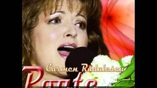 Carmen Rădulescu - Nu ştiu