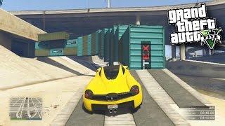 GTA 5 Funny Moments #420 with Vikkstar (GTA 5 Online Funny Moments)