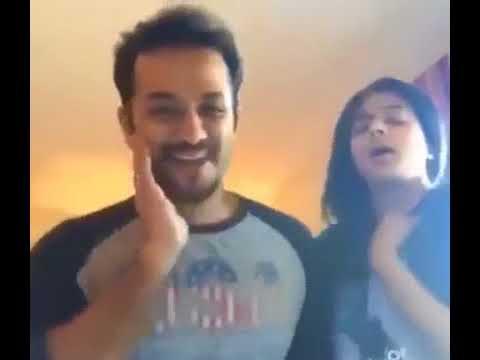 Xxx Mp4 Priyamani With Her Husband Viral Video Must Watch 3gp Sex
