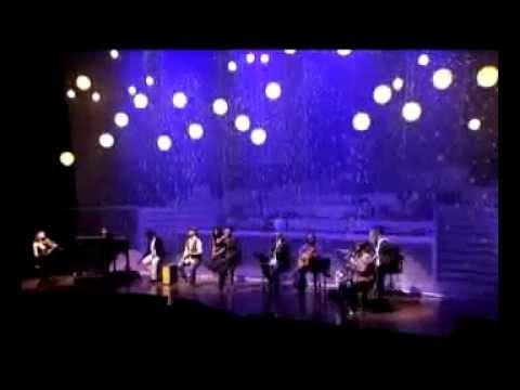 A R Rahman - Unplugged