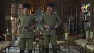 مسلسل حريم الشاويش  ـ  الحلقة 15 الخامسة عشر كاملة HD