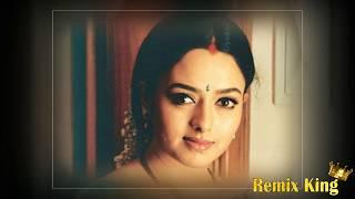Death Secrets about Heroine Soundarya | సౌందర్య మరణం గురించి.. ముందే తెలుసా ?