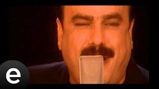 Ağlama Annem (Bülent Serttaş) Official Music Video #ağlamaannem #bülentserttaş