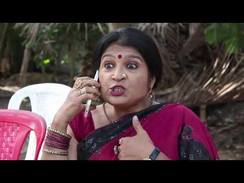 Xxx Mp4 Pyasi Aatma 25 3gp Sex