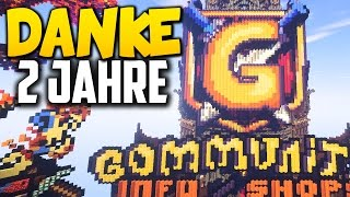 GommeHD Server Spawn Download PlayItHub Largest Videos Hub - Minecraft server erstellen wie gommehd