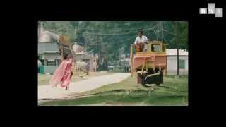 Dhallywood Slice: Episode Ten: Review of Chuye Dile Mon by Shuvo and Momo