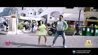 Hero Girei Romantic Song HD Sajeeb Rahman