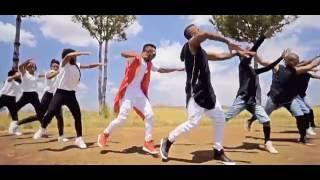LAIN'J     Tsy Mavandy  ( Official Video 2016 )