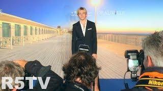 My Friend Dahmer screening in Paris | S2E13 | R5 TV