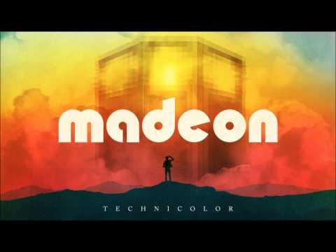 Xxx Mp4 Madeon Technicolor 3gp Sex