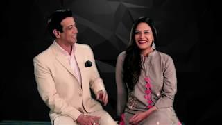 Kehne Ko Humsafar Hain | Ronit Roy | Mona Singh | What is KKHH? | ALTBalaji