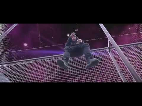Xxx Mp4 Yaya Rebel BENGBRO Ft Caddythekid 3gp Sex