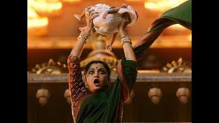 O Mere Ujiyare Mai hu Tera Janni, Sad song Bahubali-02 Movie Hindi