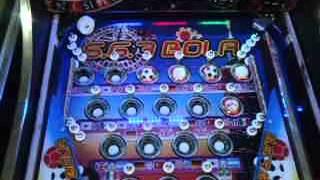 Chip-MOD para Pimball 7 Bolas