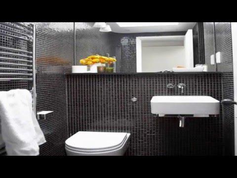 Xxx Mp4 Black And White Bathroom Designs 3gp Sex