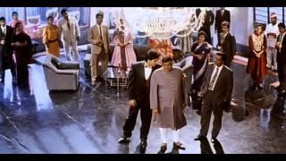 Aye Kaash Kabhi superhit sad song akshay kumar 720p full hd   YouTube