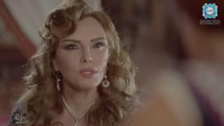 مسلسل قناديل العشاق الحلقة 5 الخامسة    Qanadeel al Oshaq HD
