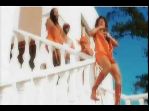 Xxx Mp4 Lizha James 4 All Ya Feat Mr Arsen 3gp Sex