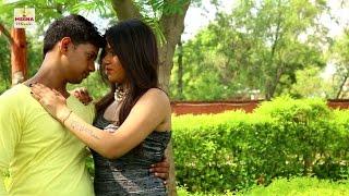 Bhula Jaiha Ab Hamke Sanam | New Bhojpuri Songs 2017 | Bhojpuri Sad Songs 2017 | BhojpuriHits
