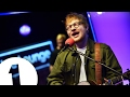 Download Lagu Ed Sheeran covers Little Mix's Touch in the Live Lounge