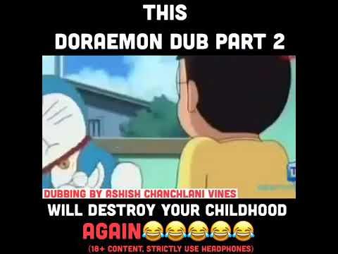 Xxx Mp4 Doremon Have A Bad Words Part 2 3gp Sex