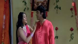 Pura Karida Armaan Ji [ Bhojpui Hot Video Song ] Feat.Hot & Sexy Monalisa - Laadli