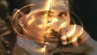Stuff They Don't Want You To Know - Nikola Tesla