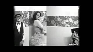 FarsiDubsmash classic Persian song cover