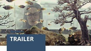 PARADISE (Trailer)