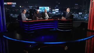 مصر بعد المنيا.. الحسابات السياسية والأمنية