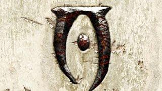 The Elder Scrolls IV: Oblivion Retrospective