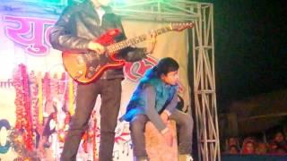 Aama timro maya by the aadarsh band