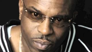 Return of the Outlaw - Mopreme Shakur ft. Tupac