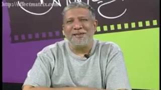 Amar Chobi Abdul Motin