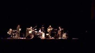 Secret Chiefs 3 - Shoel (live)